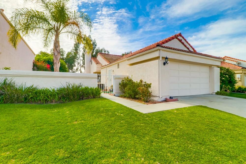 944 Redbud Rd. Chula Vista, CA 91910