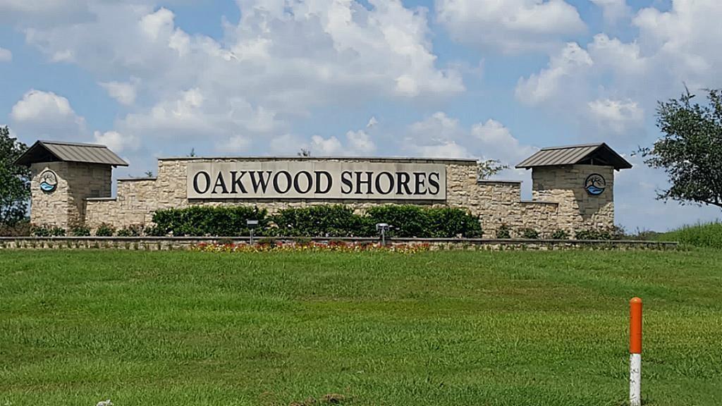 33219 Amberjack Drive Richwood, TX 77515