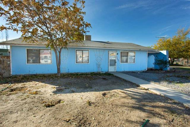 3039 Wedgewood, Grand Junction in Mesa County, CO 81504 Home for Sale