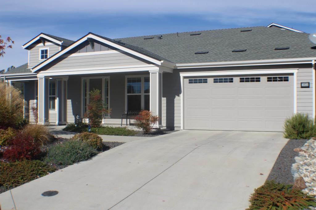 10514 Rubicon Ct. Grass Valley, CA 95949