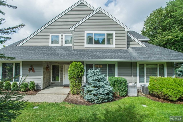 222 Barnstable Drive, one of homes for sale in Wyckoff