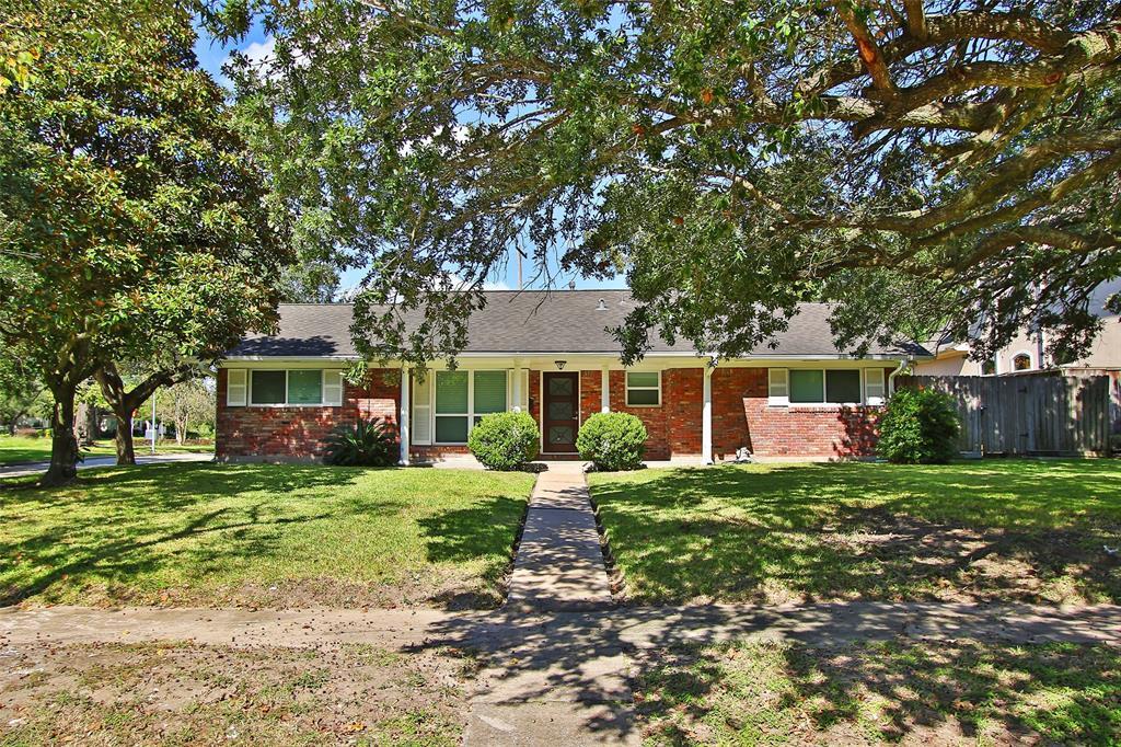 5034 Carew Houston, TX 77096