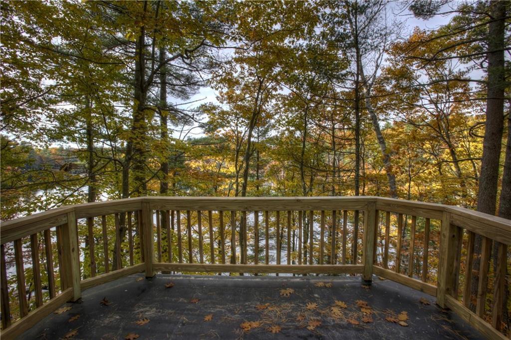 79 Sandy Bottom Pond Road - photo 13
