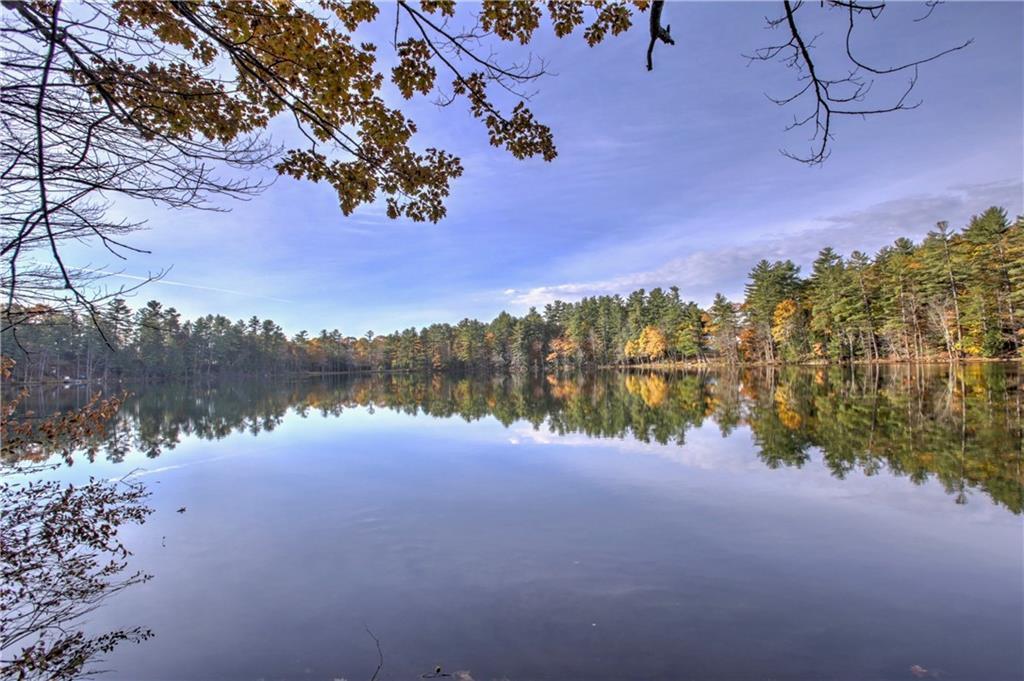 79 Sandy Bottom Pond Road - photo 18