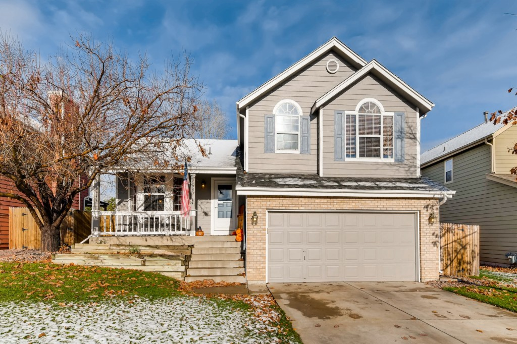 11983 84th Arvada, CO 80005