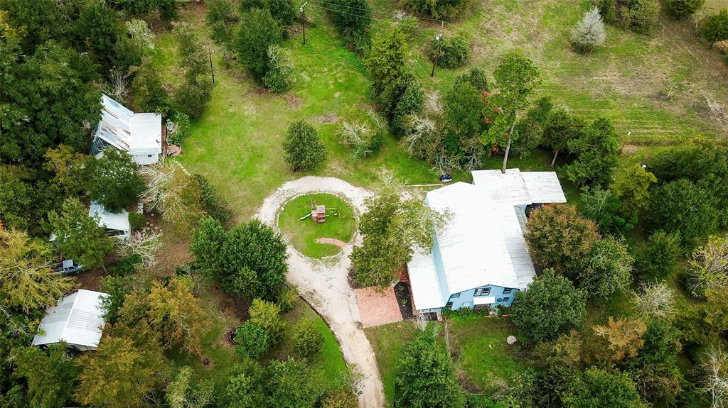 21142 Arnsworth Road, Montgomery in Montgomery County, TX 77356 Home for Sale