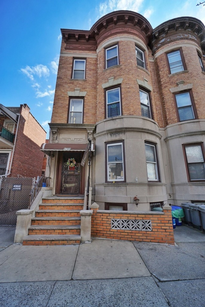 8789 19th ave, one of homes for sale in Brooklyn-Bath Beach