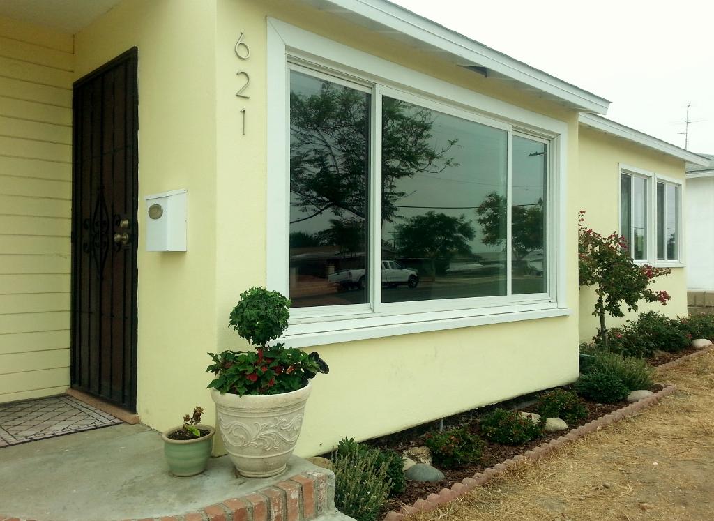 621 Hilltop Drive Chula Vista, CA 91910