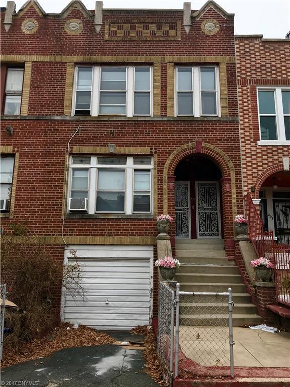 389 Fenimore Street Brooklyn, NY 11225