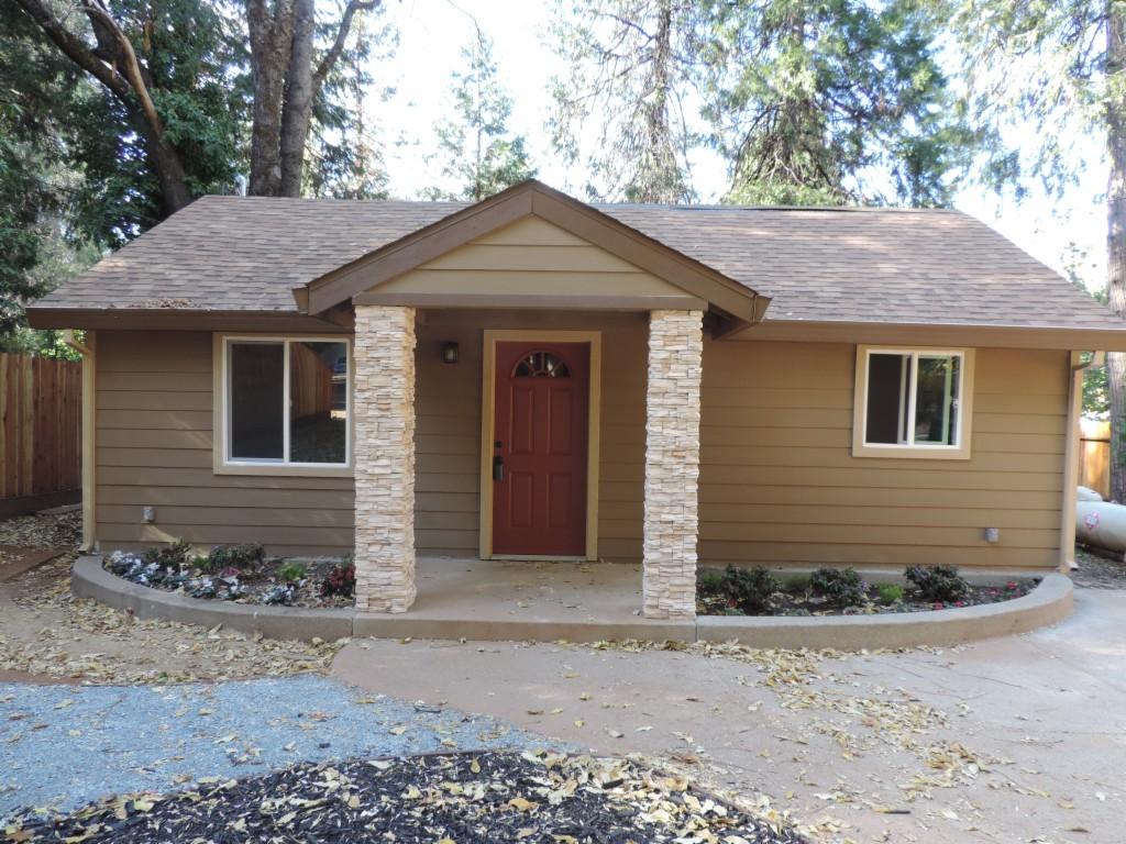 11104 Brunswick Dr. Grass Valley, CA 95924