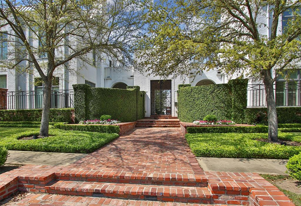 3228 Bammel Lane Lane, Bellaire, Texas