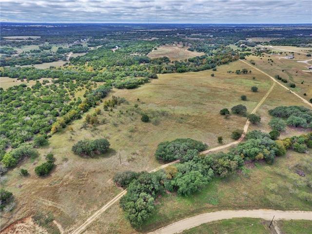 1053 River Ranch Road, Liberty Hill, Texas