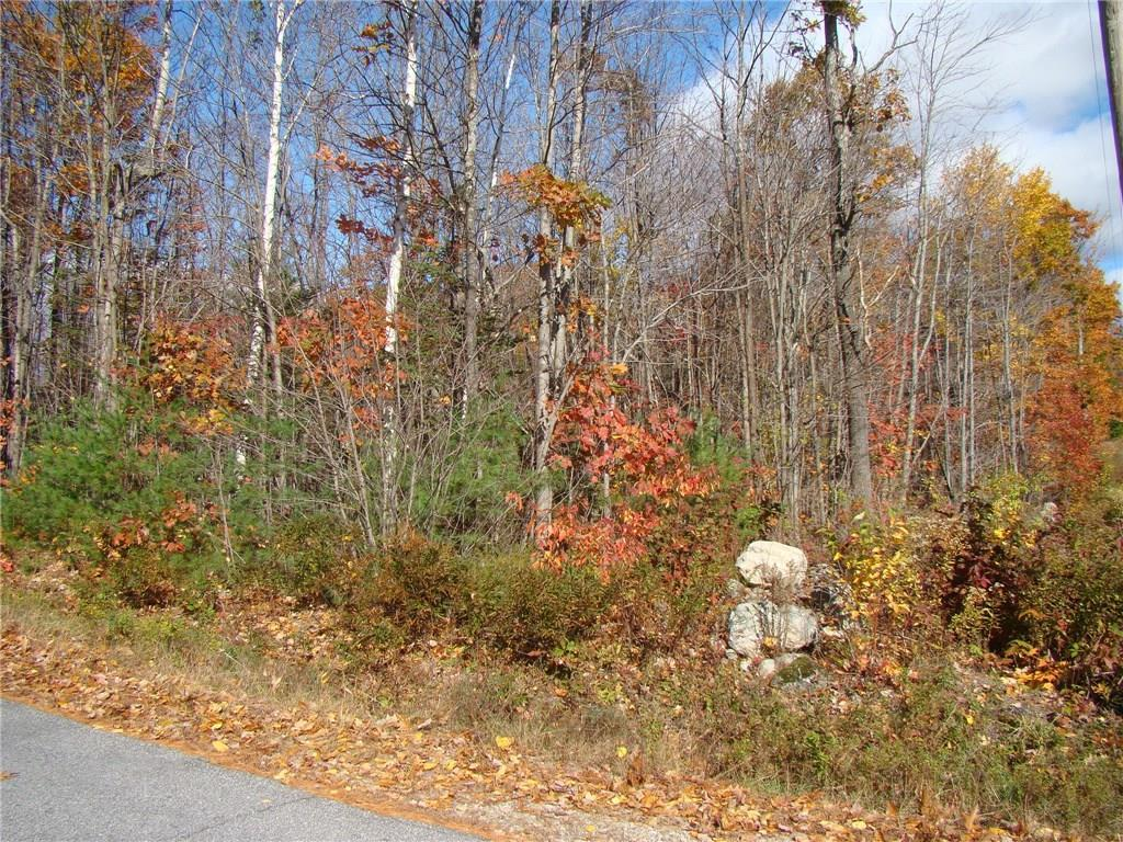 1 Mountain Road Minot, ME 04258