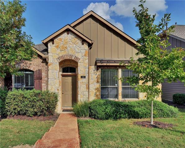 11400 W Parmer LN, Cedar Park in Williamson County, TX 78613 Home for Sale