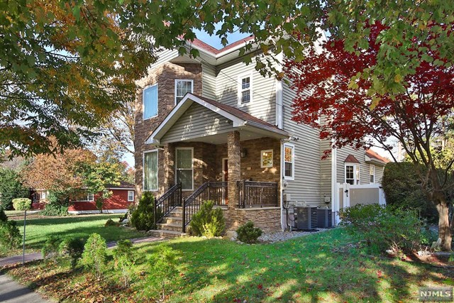 One of Paramus 4 Bedroom Homes for Sale at 9-13 Morlot Avenue