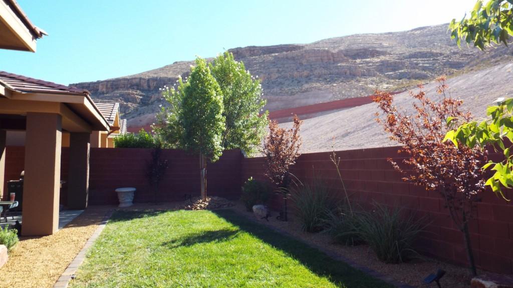 5549 Atrium Woods Ln Las Vegas, NV 89135