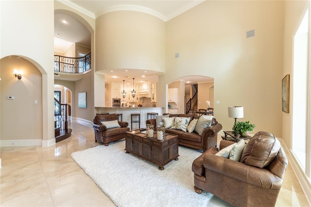 27071 W Balsam Fir Circle, Spring, Texas