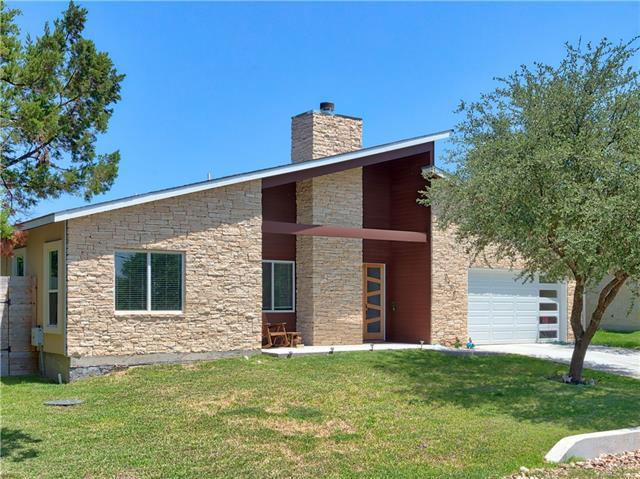 6703 Avenida Ann ST, one of homes for sale in Lago Vista