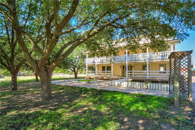 20 Tate LN, Round Rock in Williamson County, TX 78665 Home for Sale