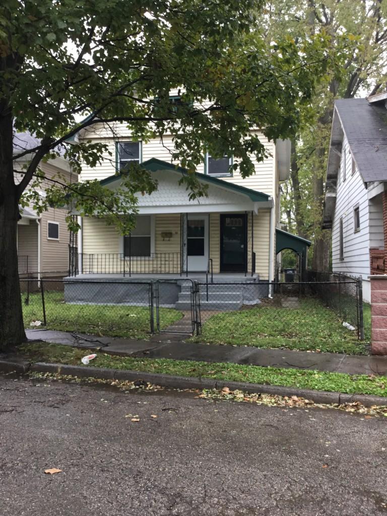 30 Ardmore Ave, Dayton, Ohio