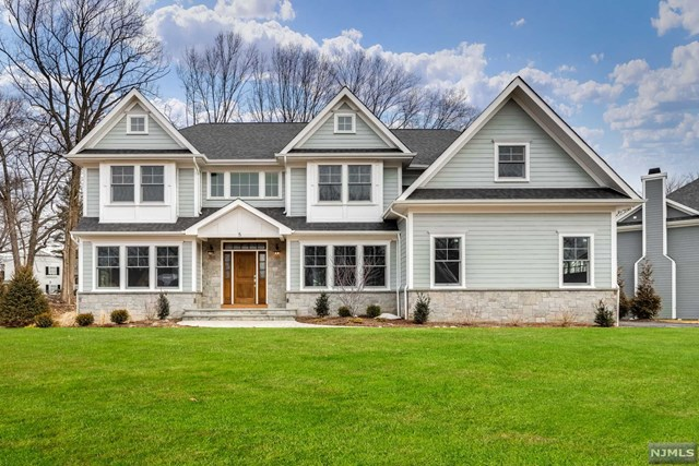 5 Weimer Court, one of homes for sale in Allendale