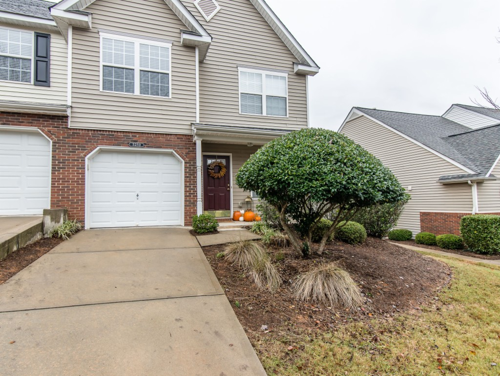 5250 Fire Water Lane, Indian Land in Lancaster County, SC 29707 Home for Sale