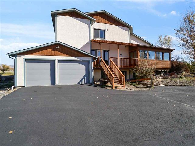 773 1/2 25 3/4 Road, one of homes for sale in Grand Junction