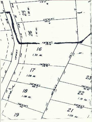 Real Estate for Sale, ListingId: 31133698, Rutledge,TN37861