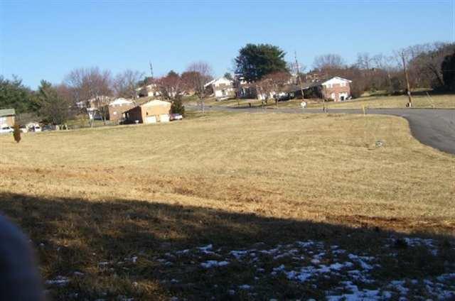 Real Estate for Sale, ListingId: 31133955, Morristown,TN37814