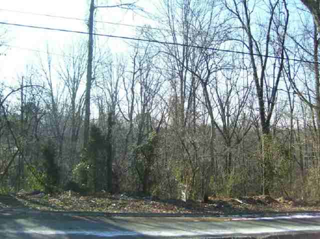 Real Estate for Sale, ListingId: 31132705, Morristown,TN37814