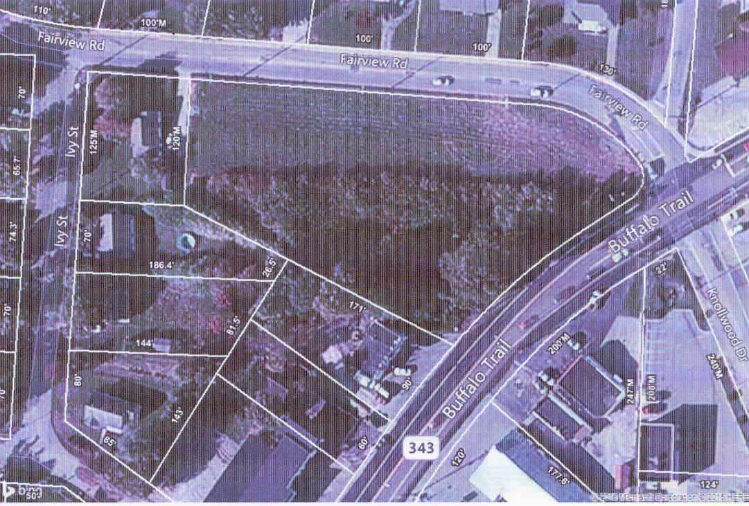 Real Estate for Sale, ListingId: 37168916, Morristown,TN37814