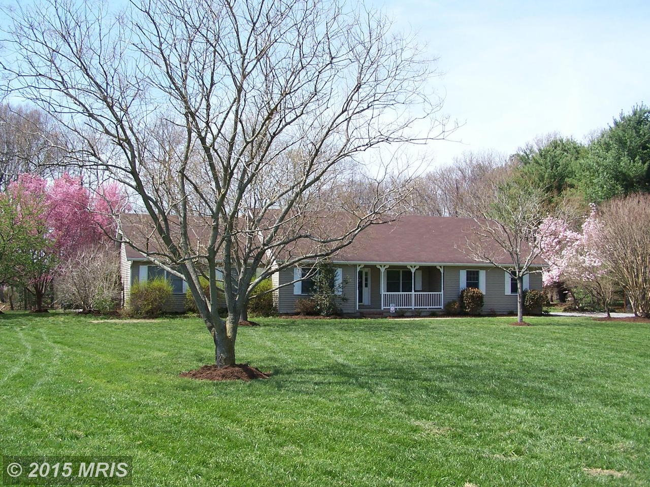 216 Grove Cove Rd, Centreville, MD 21617