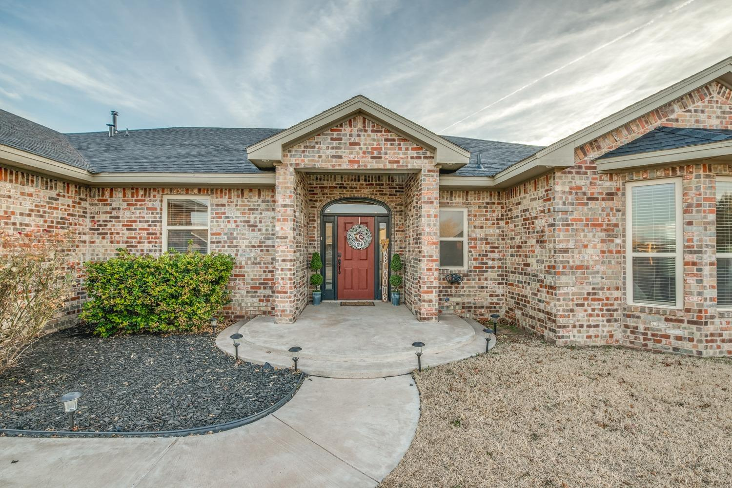 Photo of 2511 Loyola Street  Lubbock  TX