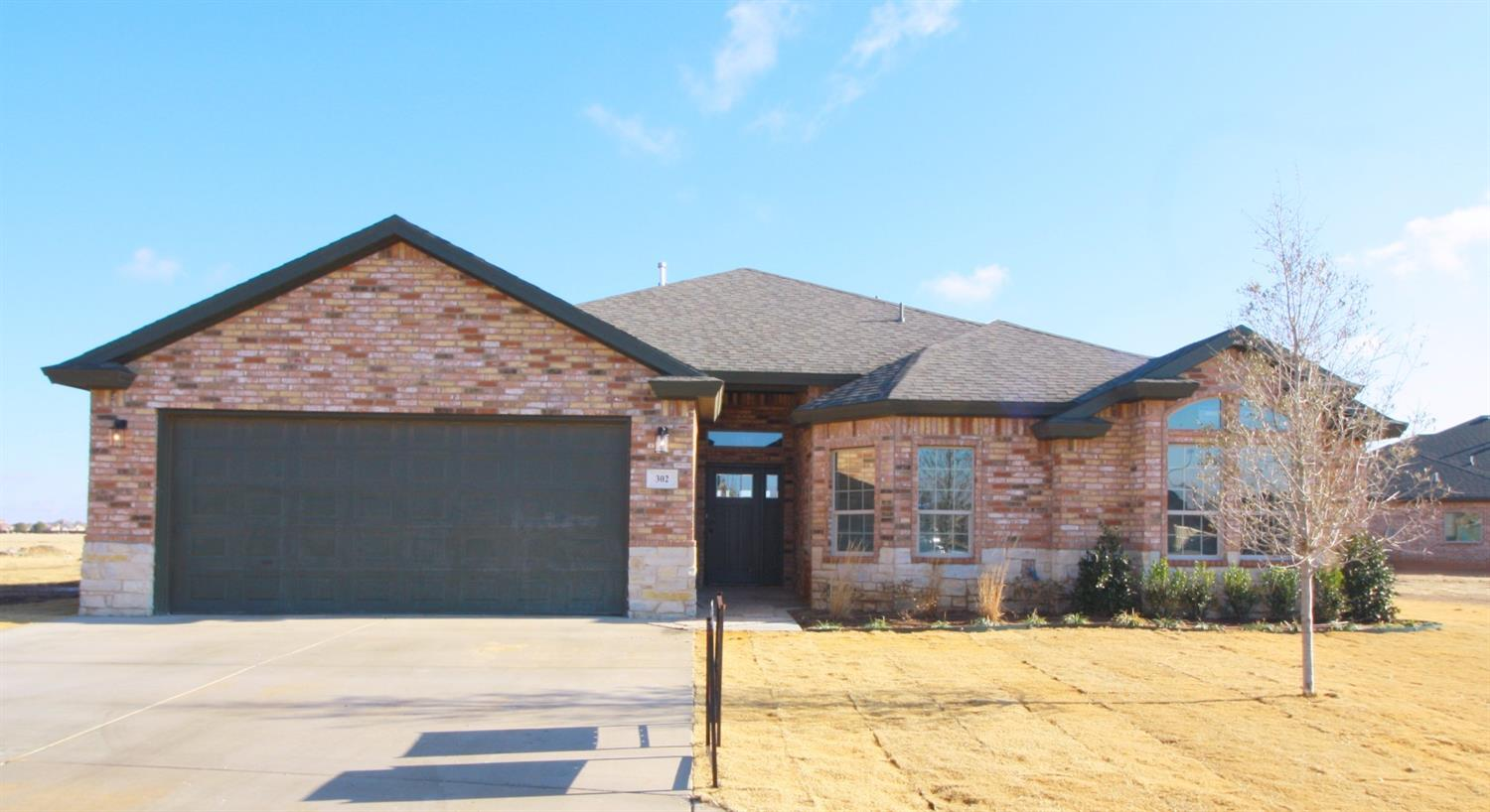 Photo of 302 Manchester Avenue  Wolfforth  TX