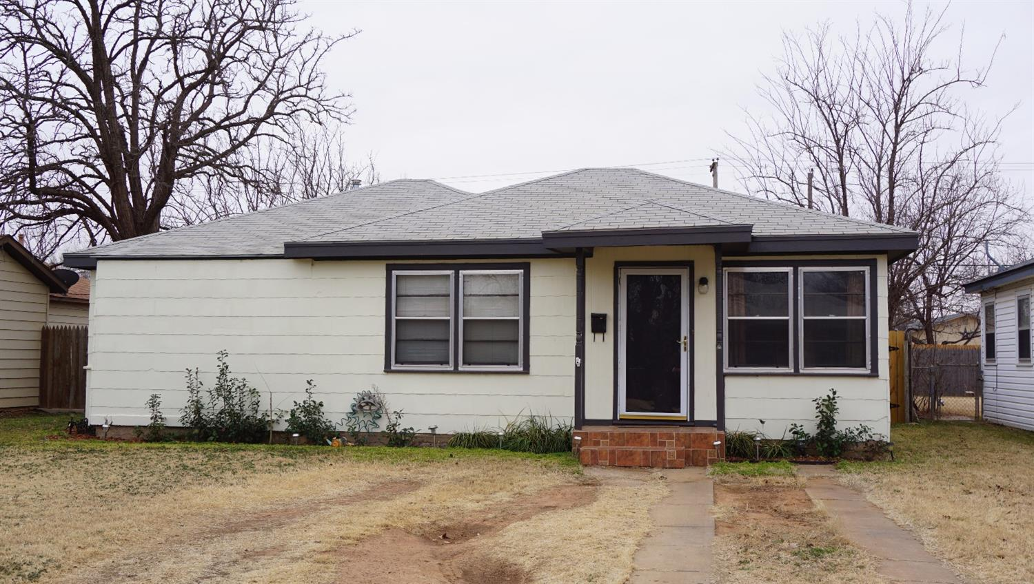 Photo of 2005 64th Street  Lubbock  TX