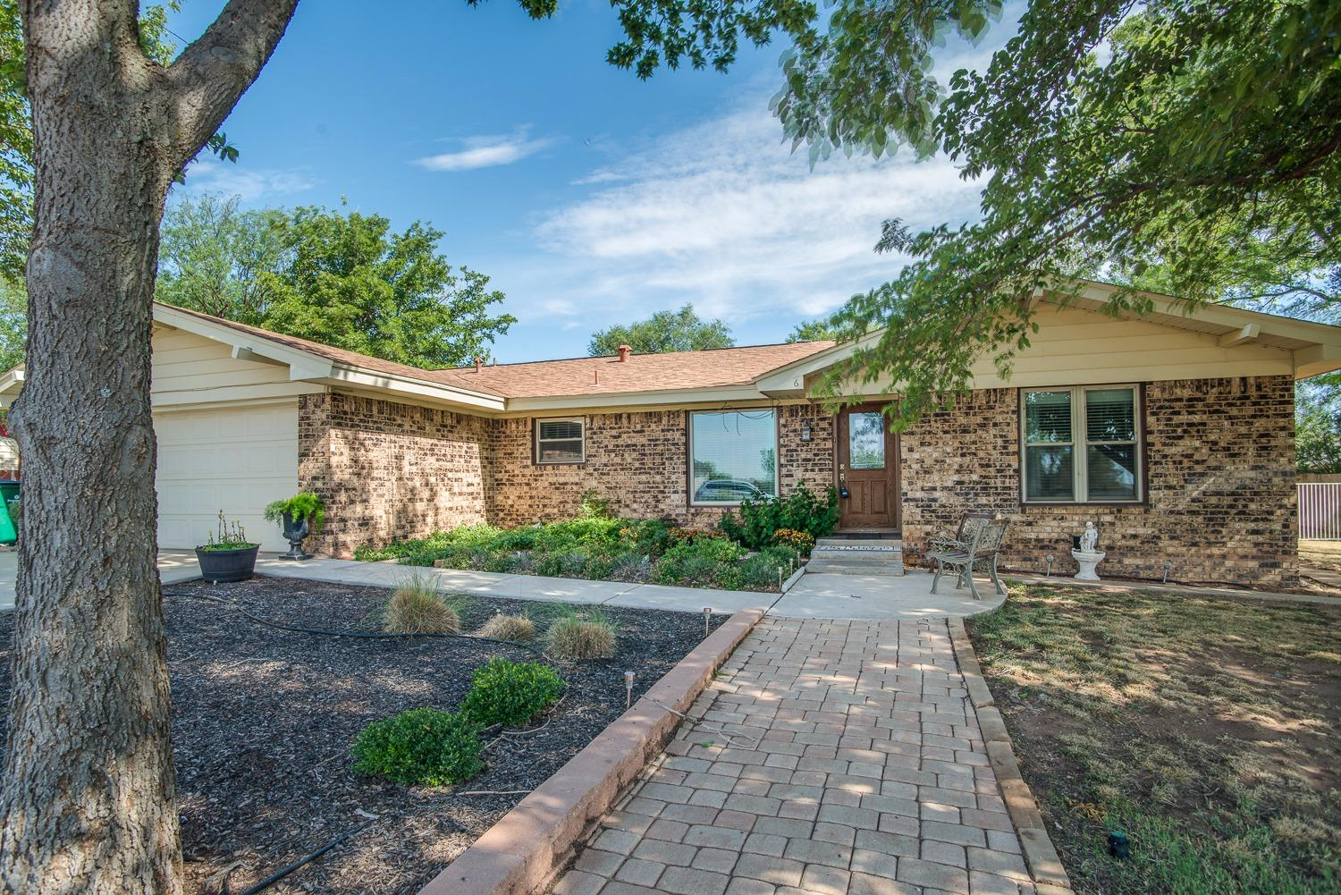 Photo of 6 Willow Lane  Ransom Canyon  TX
