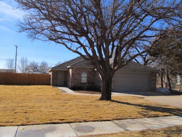 Photo of 5603 45th Street  Lubbock  TX