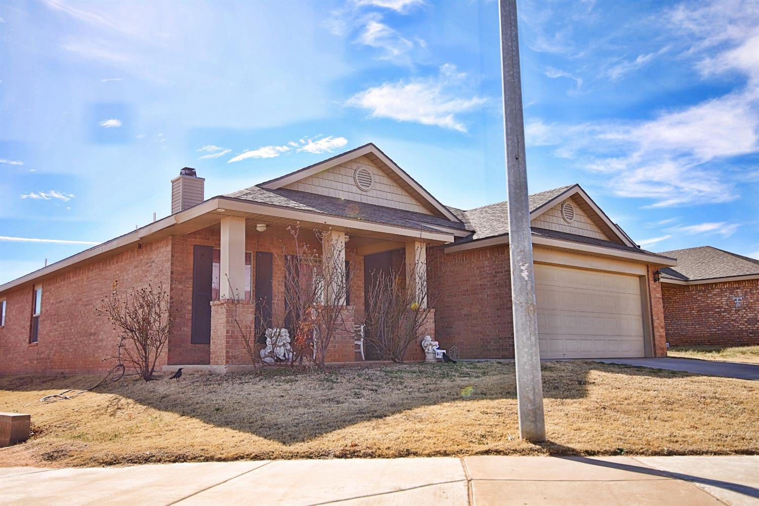 Photo of 7001 94th Street  Lubbock  TX
