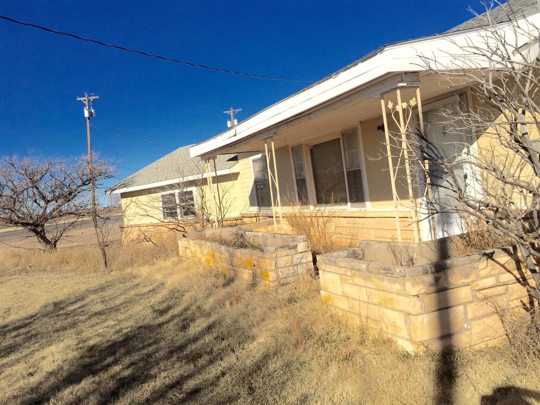 Photo of 5908 East Highway 6282  Lubbock  TX