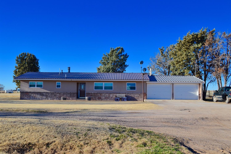 Photo of 1802 East Delano Avenue  Littlefield  TX
