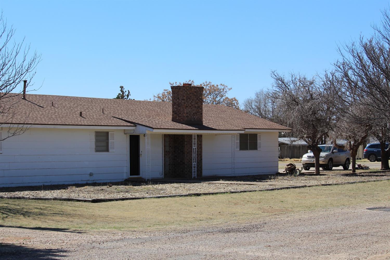 Photo of 711 Third Street  Smyer  TX