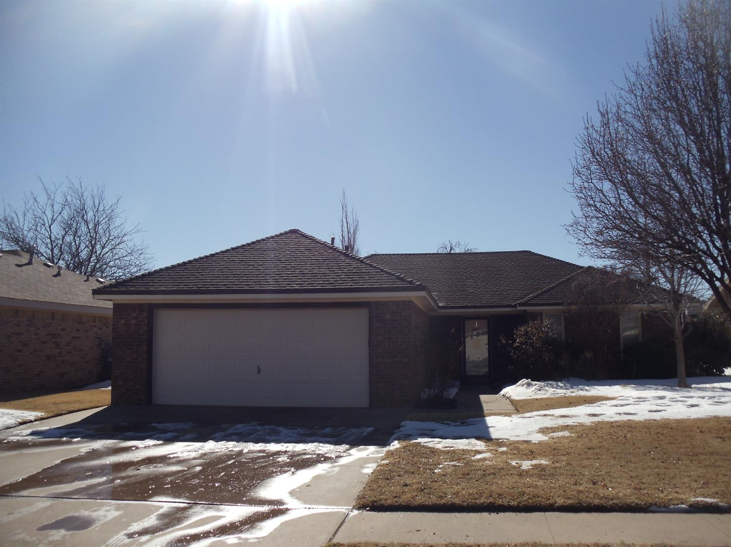 Photo of 5727 92nd  Lubbock  TX