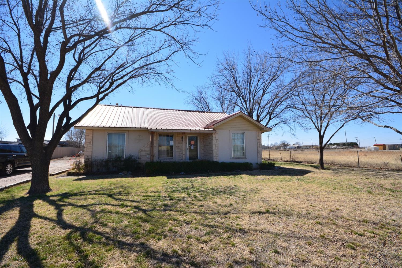 Photo of 1401 136th Street  Lubbock  TX