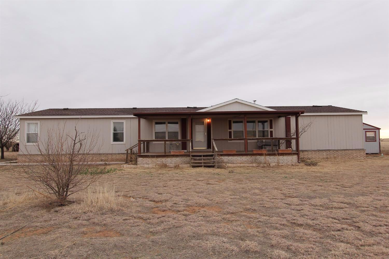 17309 N County Road 1700, Abernathy, TX 79311