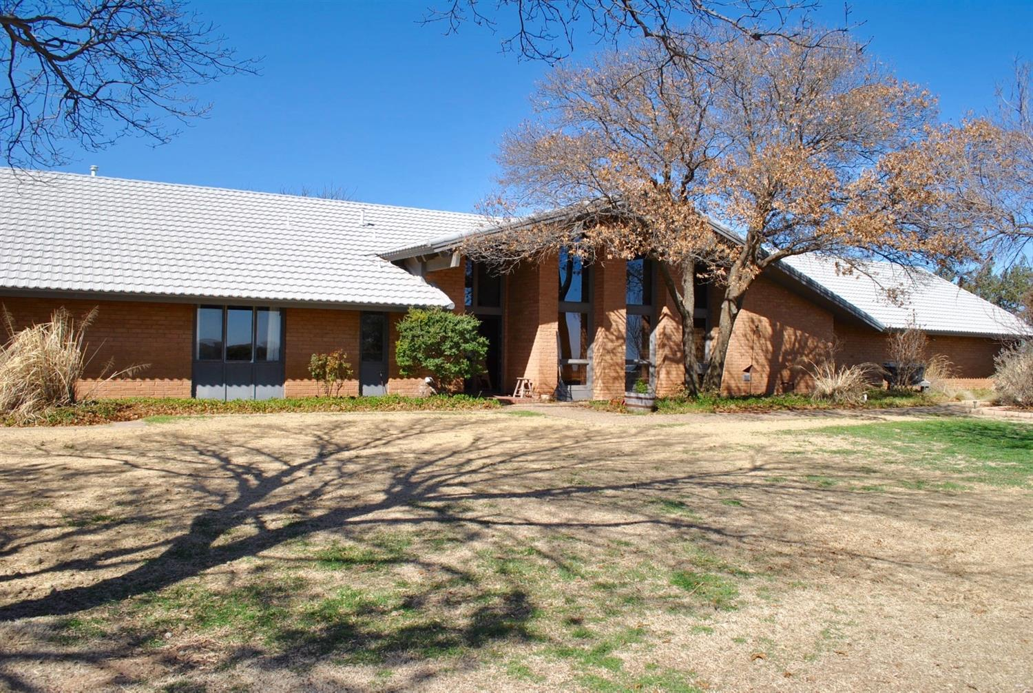 Photo of 1492 State 207  Ralls  TX