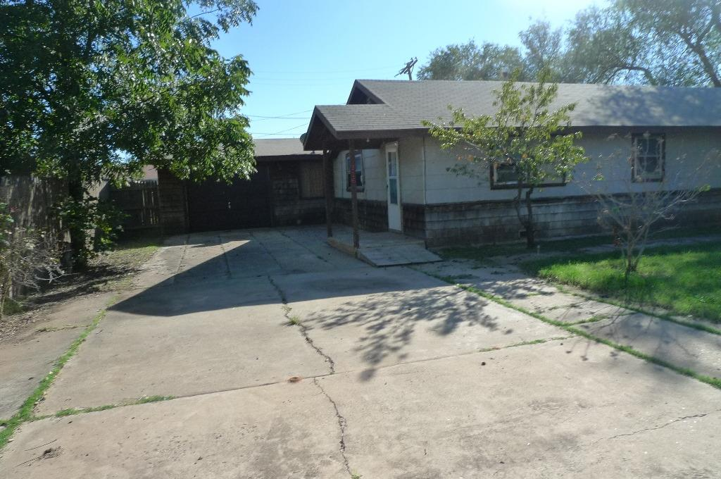 Photo of 716 West 7th Street  Idalou  TX