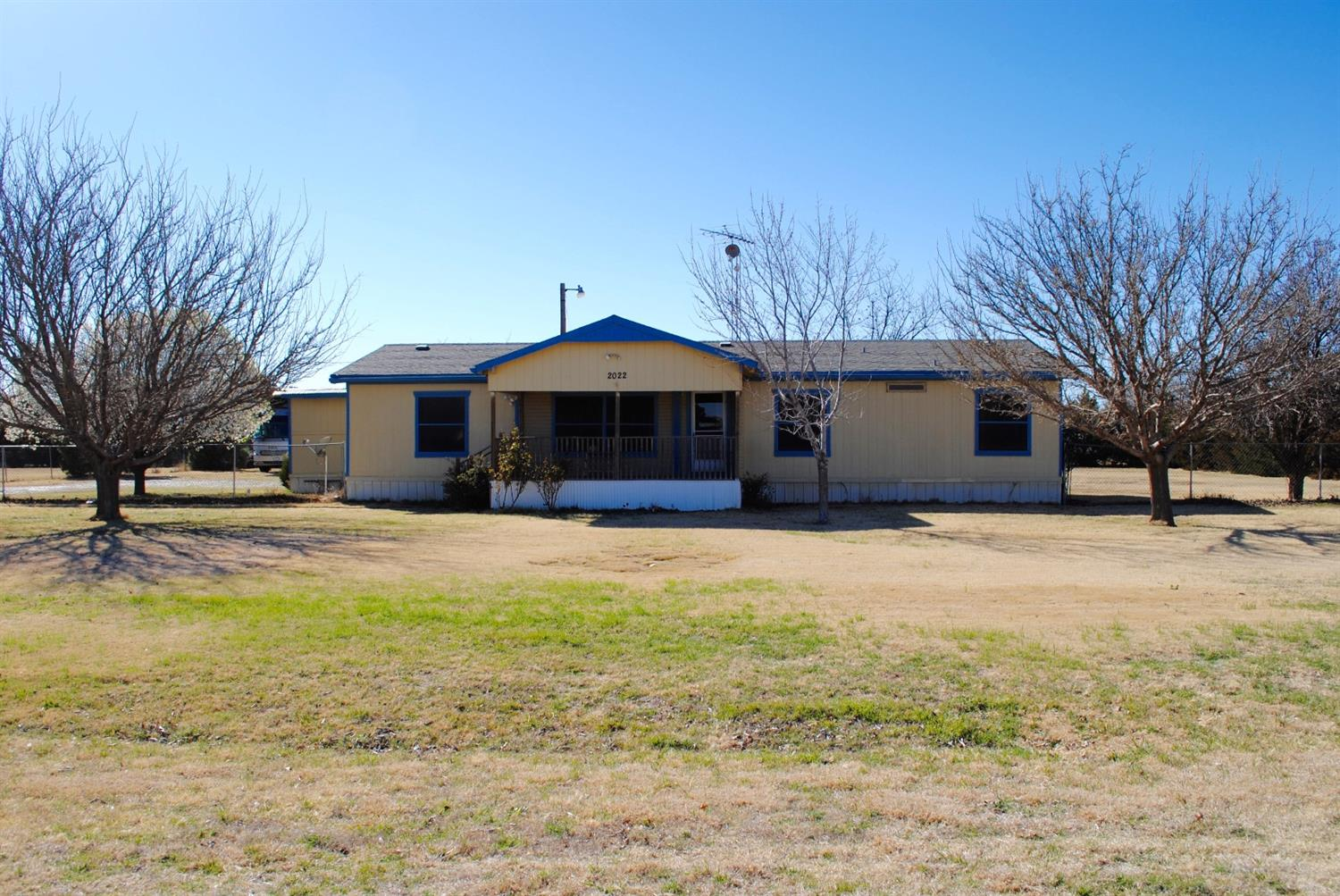 Photo of 2022 Jason Avenue  Lubbock  TX