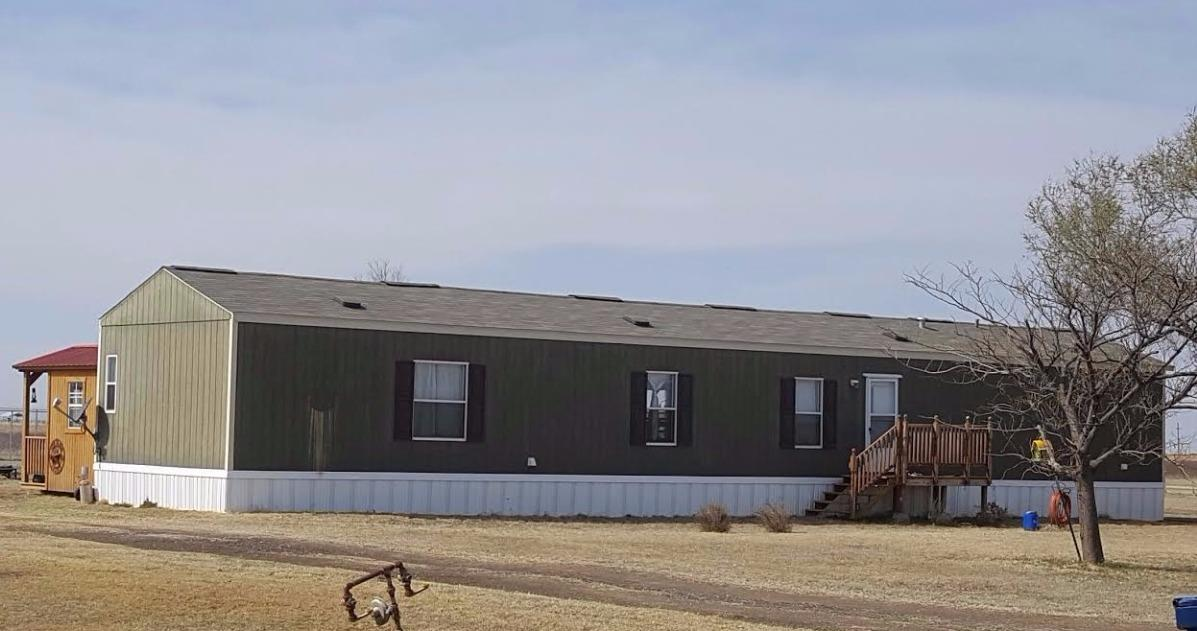 Photo of 12708 County Road 1240  Wolfforth  TX