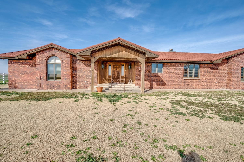 Photo of 20604 County Road 2930  Slaton  TX