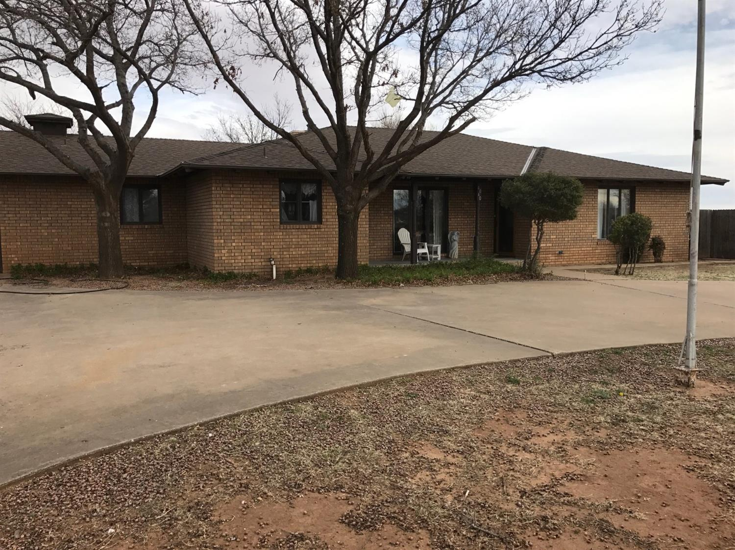 Photo of 4040 North State Road 168 Road  Anton  TX